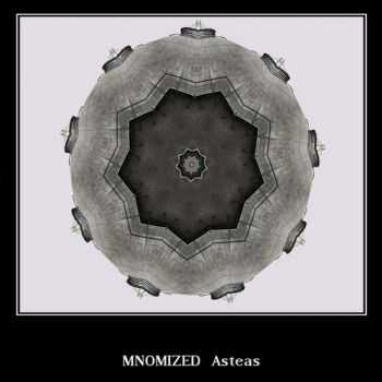 M.Nomized - Asteas (2013)