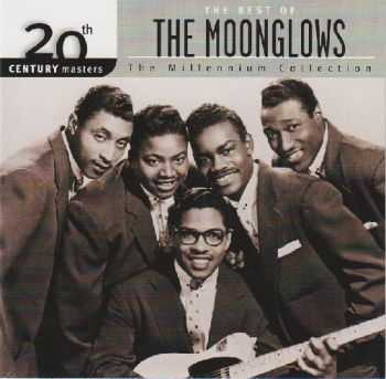 The Moonglows - The Best of the Moonglows (2002)