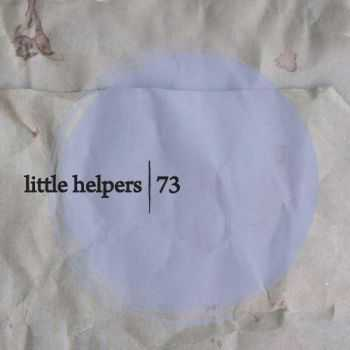 Cicuendez - Little Helpers 73 (2013)