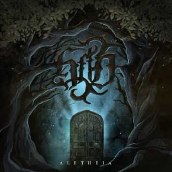 Hope For The Dying - Aletheia (2013) (Lossless)