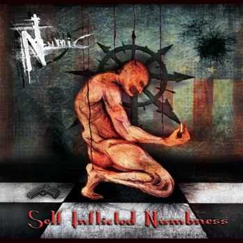Numic - Self Inflicted Numbness (2013)