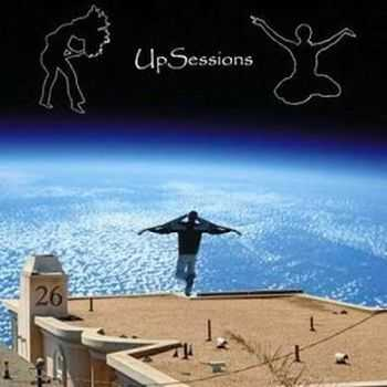 26 – Upsessions (2013)