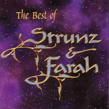 Strunz & Farah - The Best Of (2000)