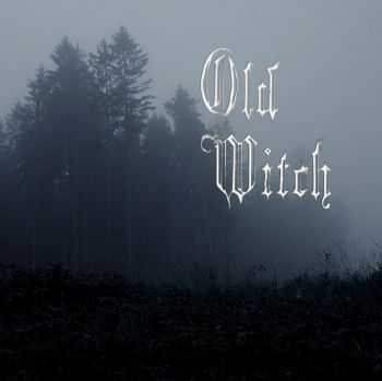 Old Witch - Come Mourning Come (2013)