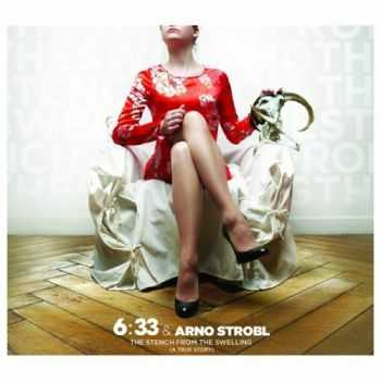6:33 & Arno Strobl - The Stench From The Swelling [A True Story] (2013)