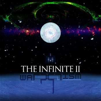 Warp Prism - The Infinite II (2013)