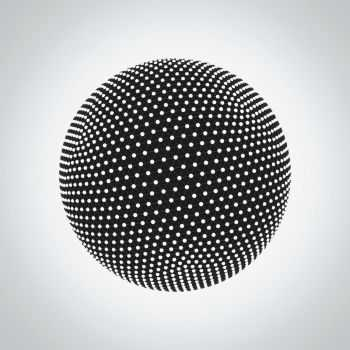 TesseracT - Altered State (Limited Edition) (2013)