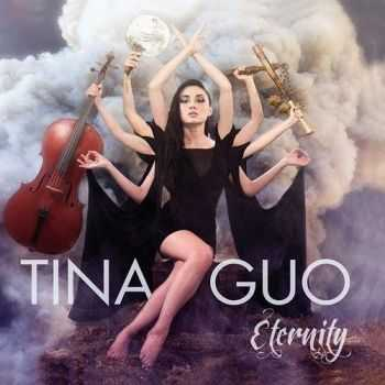 Tina Guo - Eternity (2013)