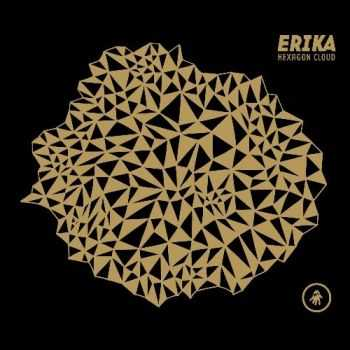 Erika - Hexagon Cloud (2013)