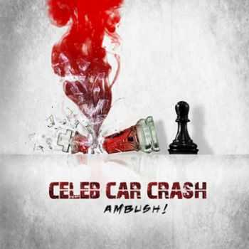 Celeb Car Crash – Ambush! (2013)