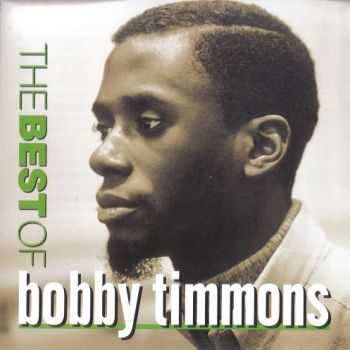 Bobby Timmons - The Best Of Bobby Timmons (2004)