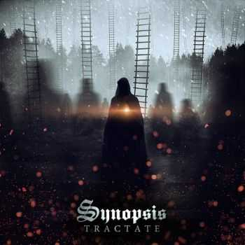 Synopsis – Tractate [Single] (2013)