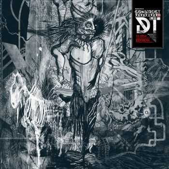 Dark Tranquillity - Construct (Deluxe Edition) (2013)