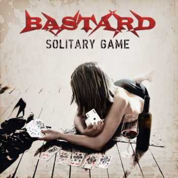 Bastard - Solitary Game (2013)