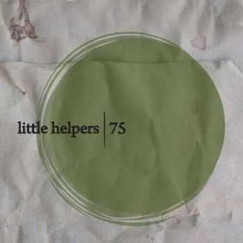 Massimo Girardi - Little Helpers 75 (2013)