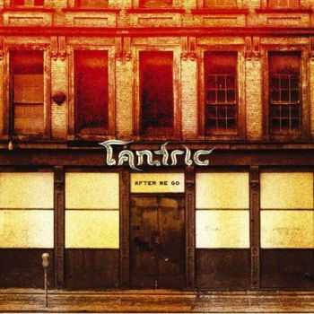 Tantric - After We Go (2004)