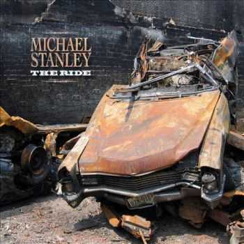 Michael Stanley � The Ride (2013)