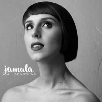 Jamala - All or Nothing (2013)