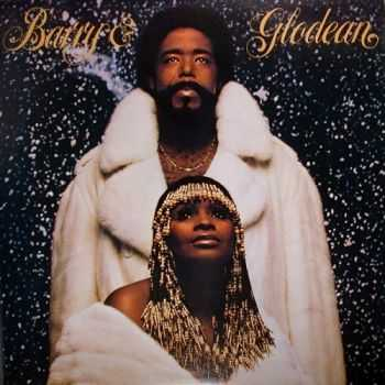 Barry White - Barry & Glodean (1981)