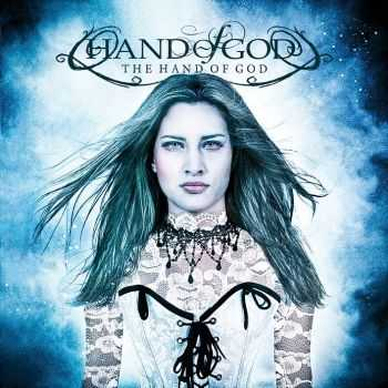 Hand of God - The Hand of God (2013)