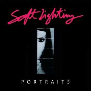 Soft Lighting - Portraits (2013)