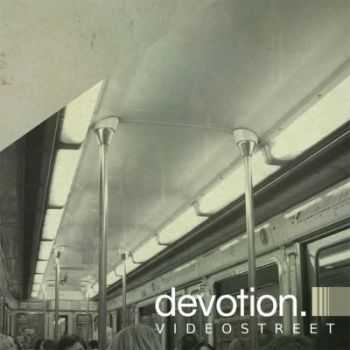 Devotion. - Videostreet (2013)