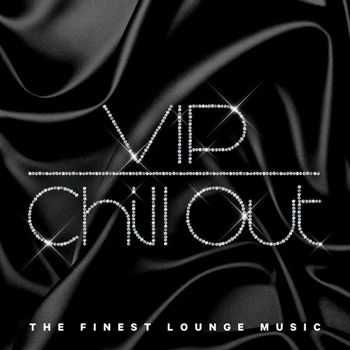 VA - Vip Chill Out (2013)