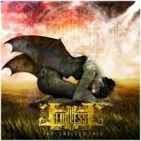The Endless Fall - The Endless Fall (2013)