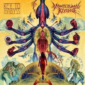 Montezuma's Revenge - Key to the Abyss (2013)