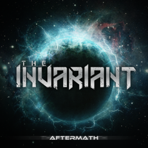 The Invariant - Aftermath (EP) (2013)