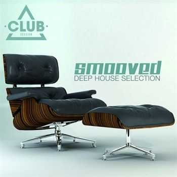 VA - Smooved - Deep House Collection Vol 6 (2013)