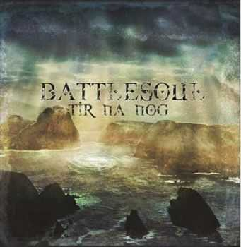 Battlesoul  - Tir Na Nog (2013)