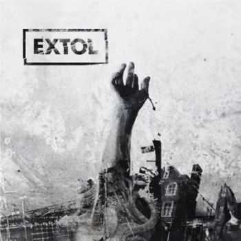 Extol - Extol [Limited Edition] (2013)