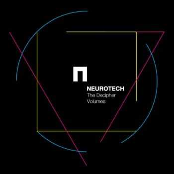 Neurotech - The Decipher Volumes [Compilation] (2013)