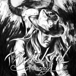 The Wicked Mercy - The Wicked Mercy  (2013)