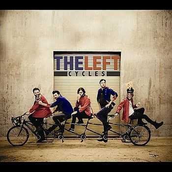 The Left – Cycles (2012)