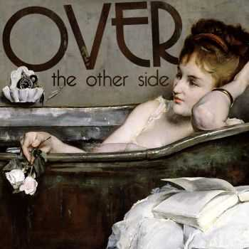 Over - The Other Side (2013)