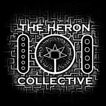 The Heron Collective - The Heron Collective (2013)