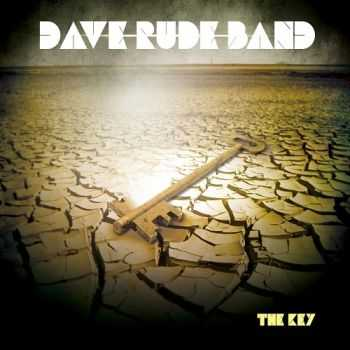 Dave Rude Band (Tesla) - The Key (2013)