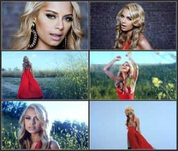 Havana Brown - Spread A Little Love (2013)