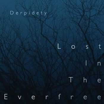 Derpidety - Lost In The Everfree (2013)