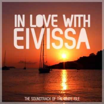 VA - In Love With EIVISSA (2013)