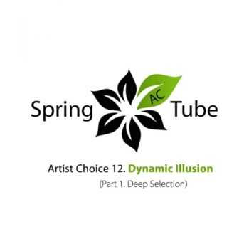 VA - Artist Choice 012. Dynamic Illusion (Part 1. Deep Selection) (2013)