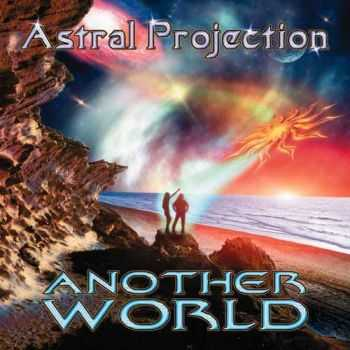 Astral Projection - Another World (1999)