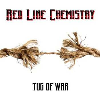 Red Line Chemistry - Tug Of War (2013)