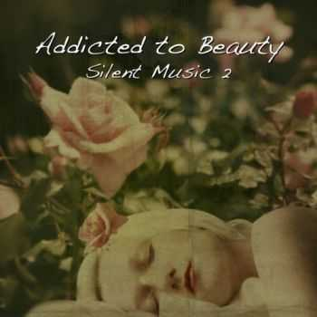 VA - Addicted To Beauty Silent Music Vol 2 (2013)