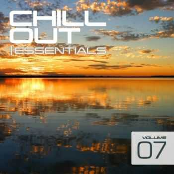 VA - Chill Out Essentials Vol 7 (2013)