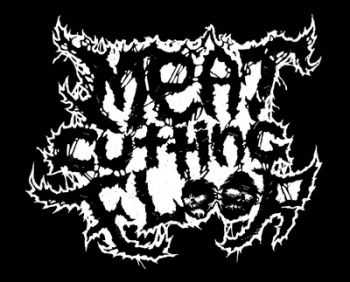 Meat Cutting Floor - Rectal Quest (2013)