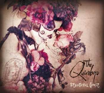 The Quireboys - Beautiful Curse (2013)