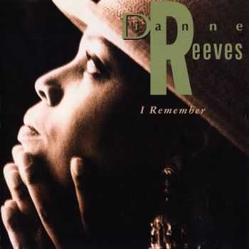 Dianne Reeves - I Remember (1991)